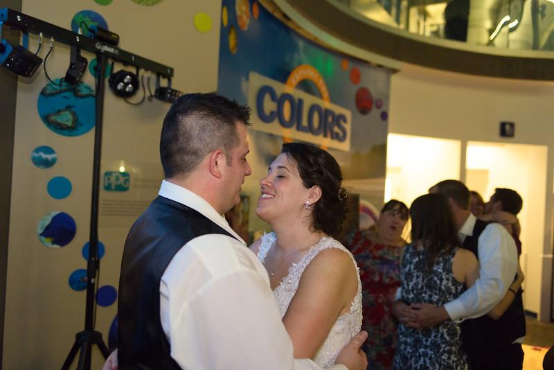 2298-Trybus-Wedding.jpg