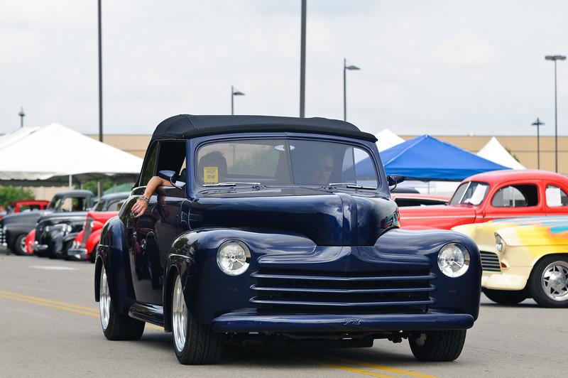 2011 Kentucky NSRA-2264.jpg