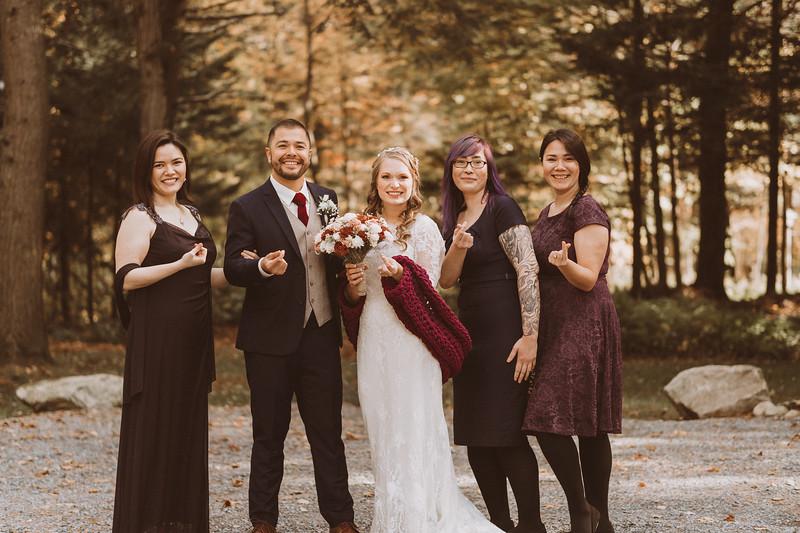 Emily + Rob Wedding 0365.jpg