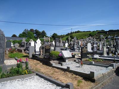 Ireland Bicycle Adventure Club Tour Part 2