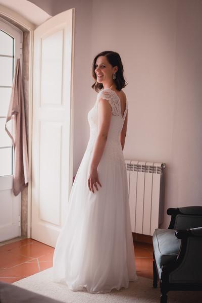 Bridal prep-61.jpg