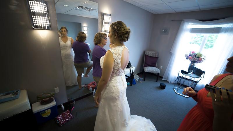 Laura & AJ Wedding (0151).jpg