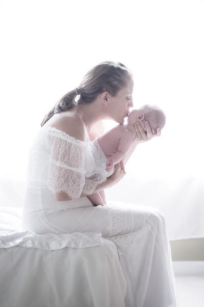 Baby Nya Newborn-3050.jpg
