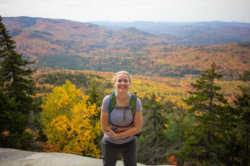 fall19nhhiking (16 of 19).jpg