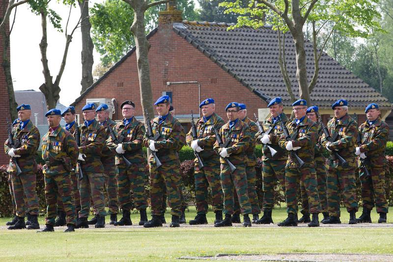 Ypres Barracks (26 of 139).jpg