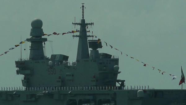 Festa della Marina 2011