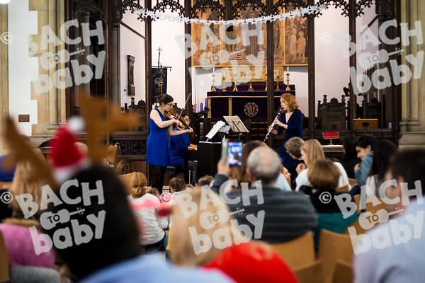 Bach to Baby 2017_Helen Cooper_Kensal Rise-2017-12-06-1.jpg