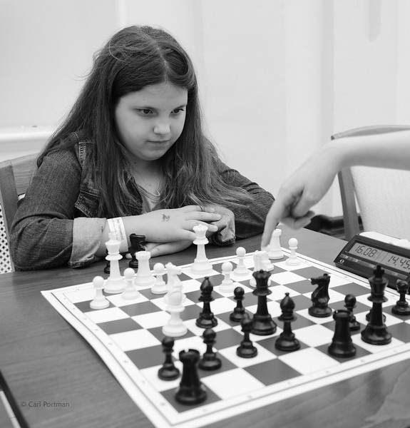 Blenheim Chess 2019 (413).JPG