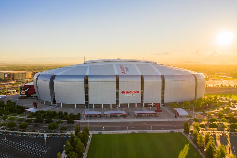 Cardinals Stadium Promo 2019_-352-HDR.jpg