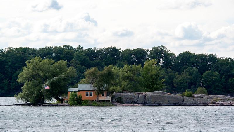 1000Islands-BoatCruise29.jpg