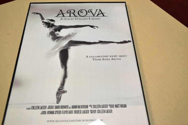 Award-Winning Documentary Film AROVA #5.jpg