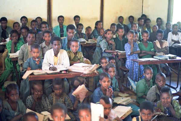 Axum 1 (Ethiopia)