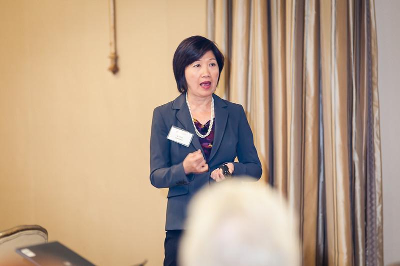 Texas Womens Ventures - TGarza-144.jpg