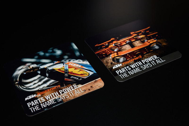 2018 KTM Dealers Conference - USA (174).jpg