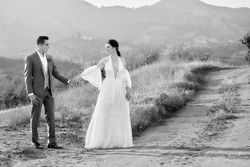 _DSC0288Emerald Peak Wedding©CAL. 1©CAL.jpg