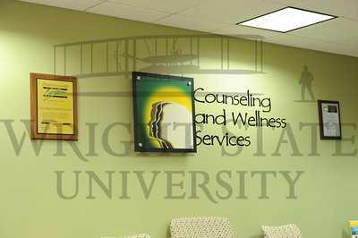 13982 Rowdy visits Counceling and Wellness Services 7-16-14