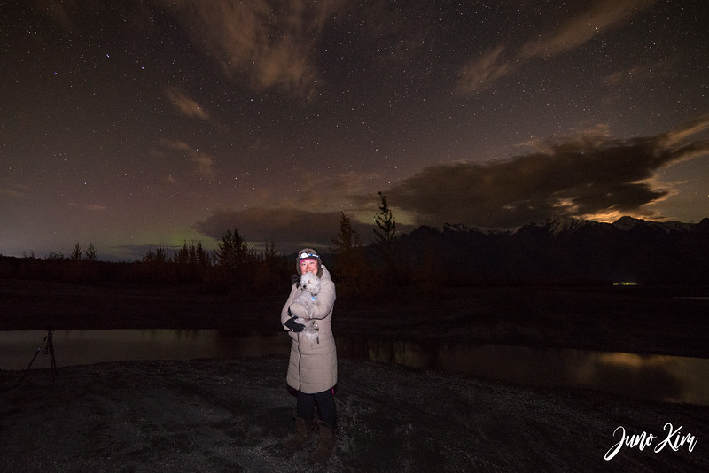 2019-09-22-6100028-Juno Kim.jpg