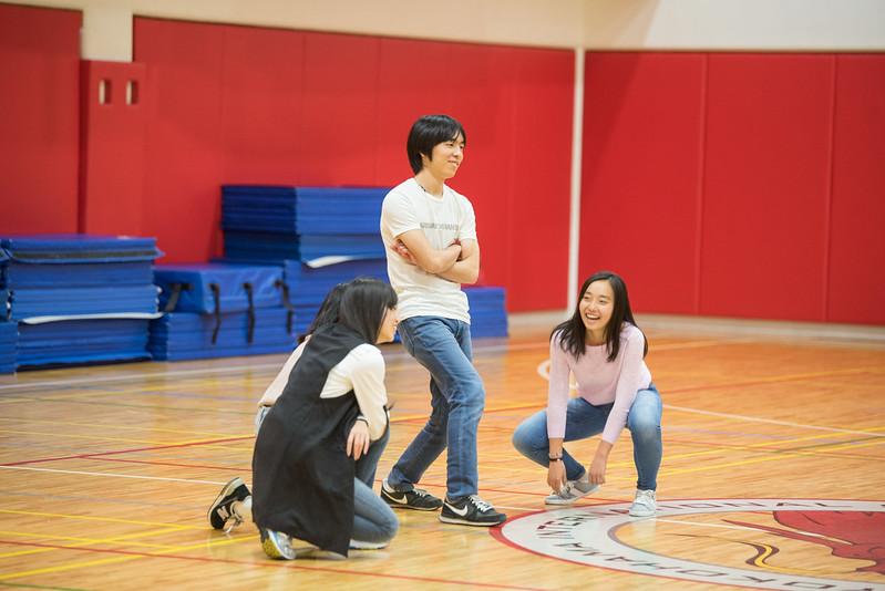 Gr10 PE Dance-1813.jpg