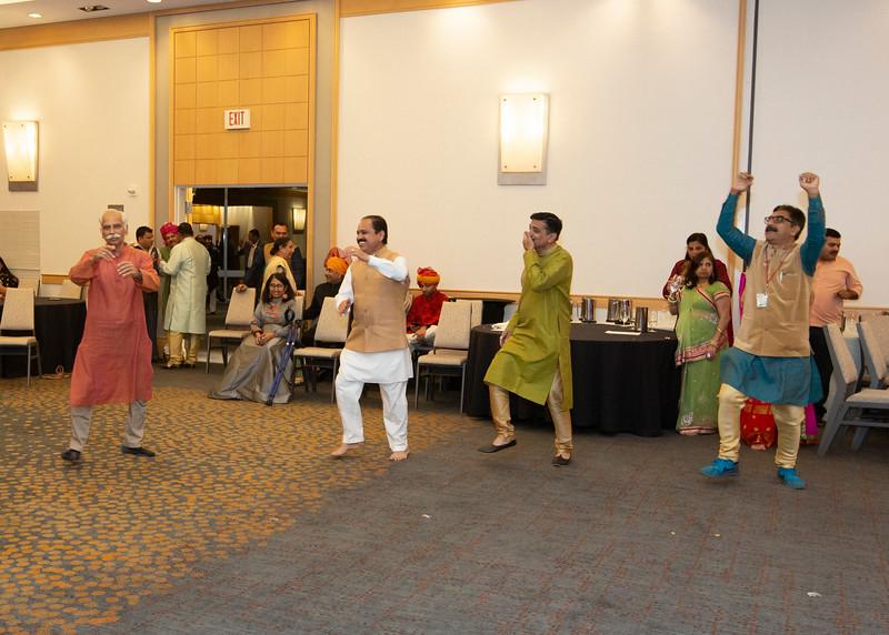 2019 11 Gujarati Rajput Celebration 247_B3A1538.jpg