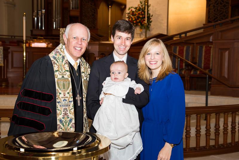 10.11 Richwine Baptism