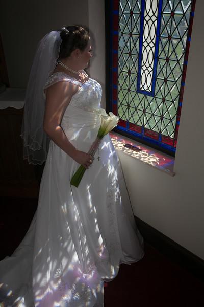 www.bellavitafotos.com-9559.jpg