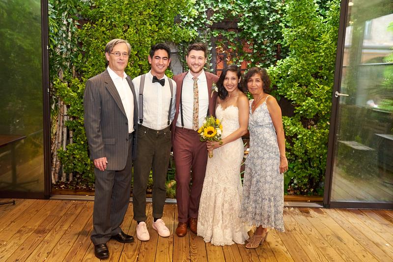 James_Celine Wedding 0641.jpg