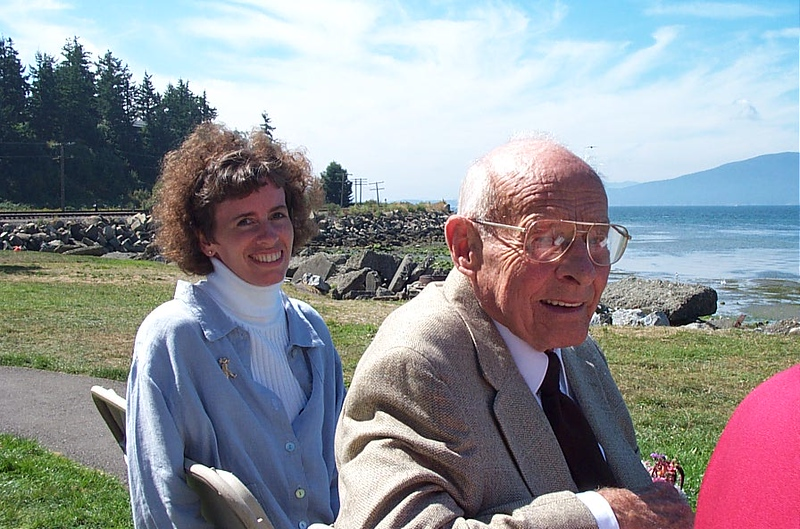 Grandpa&Beth@Wedding.jpg