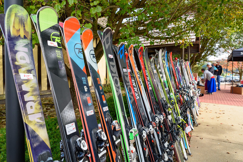 Ski-Swap-2018_Snow-Trails-Mansfield-OH-1159.jpg