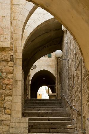 Jerusalem mar '10
