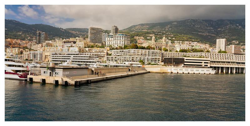 CruiseSpread-003.jpg