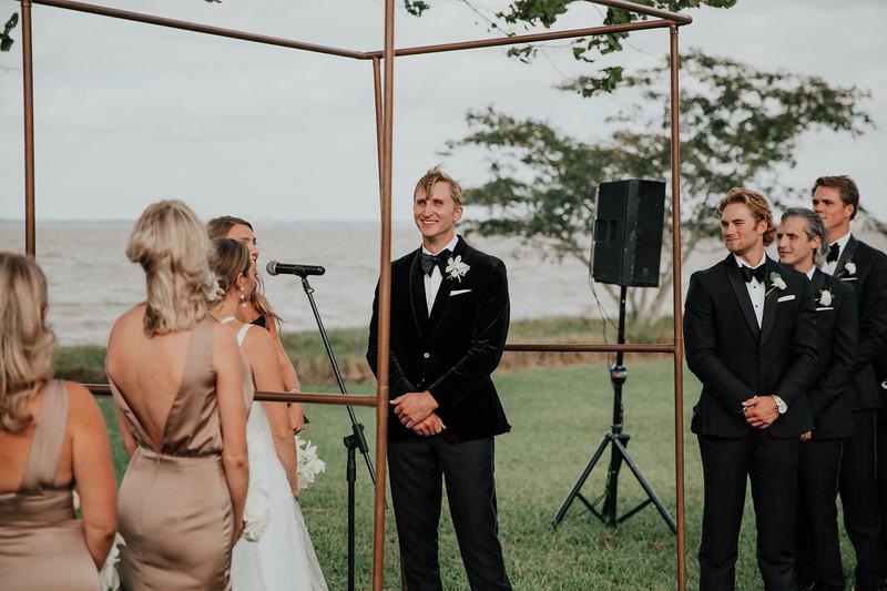 Morgan & Zach _ wedding -1500.JPG