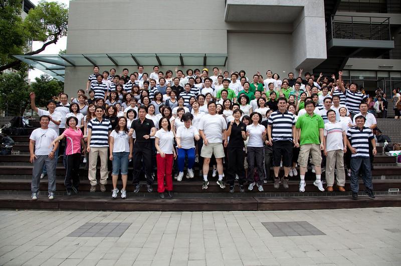 2010_0814_GI_Days-179.jpg