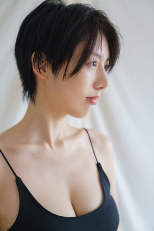 Singtone Liu (劉星彤)