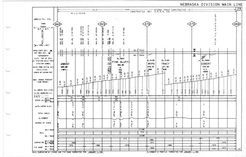 1981_Eastern-District_page-029.jpg
