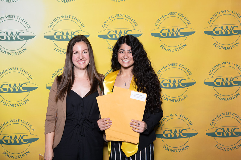 Scholarships-Awards-2019-0676.jpg