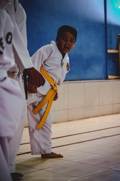 KICKSTARTER Taekwondo 02152020 0071.jpg