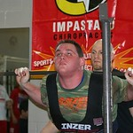 Power Lifting practice meet 143.jpg