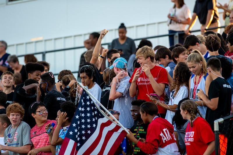 PT Football 09-14-18-161.jpg