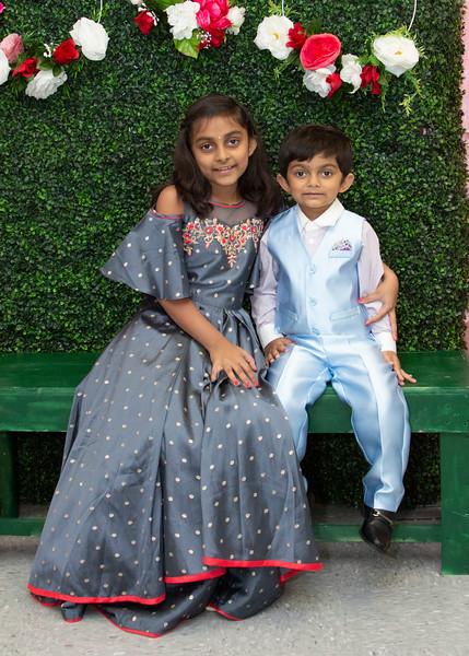 2019 11 SPCS Diwali 071.jpg