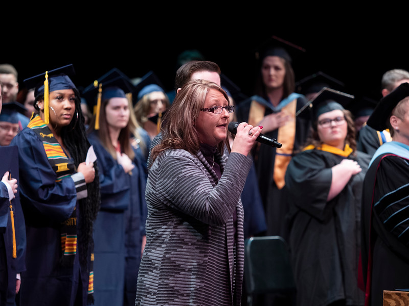Mid Year Commencement030.JPG