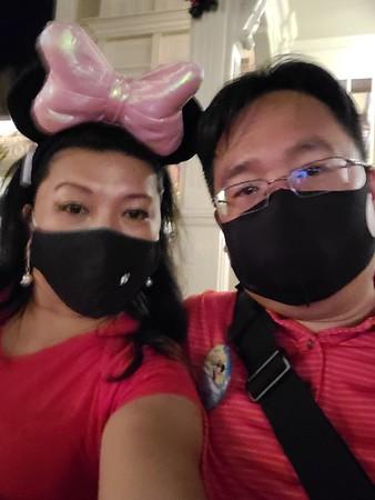 2020-11-24_Disney Trip