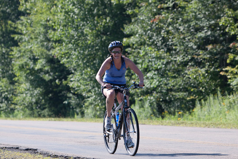 Willow Creek Triathlon_080209_SM_176.jpg