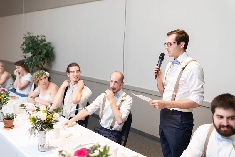 Taylor & Micah Wedding (0762).jpg