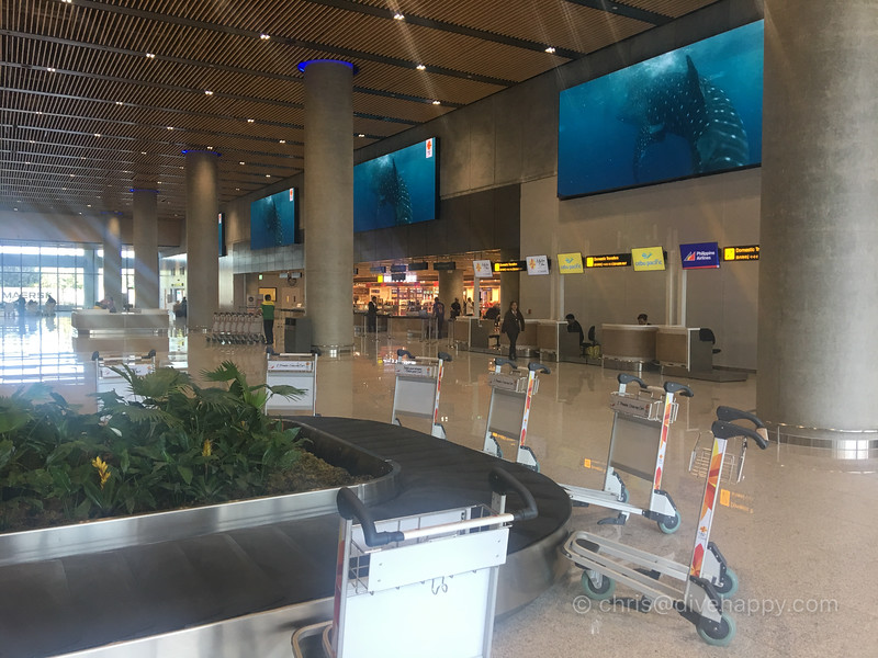 mactan-cebu-airport-philippines-1.jpg