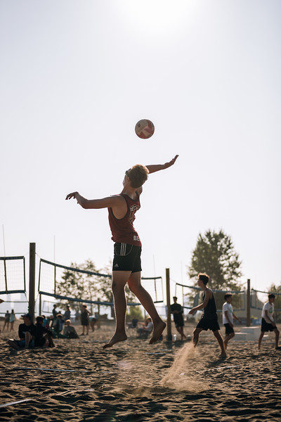 20190804-Volleyball BC-Beach Provincials-SpanishBanks-130.jpg