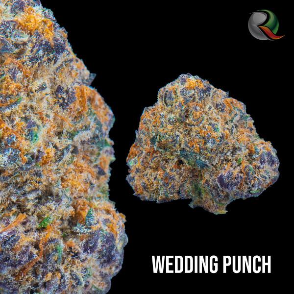 wedding punch.jpg