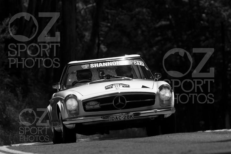 Adelaide Rally 2017 -  120.jpg