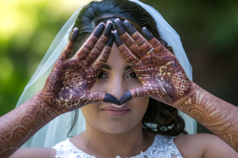 Neelam_and_Matt_Nestldown_Wedding-1204.jpg
