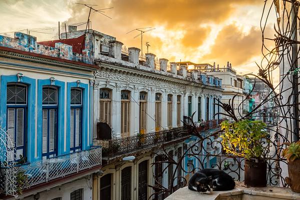 November 15, 2018 Cuba Day 3