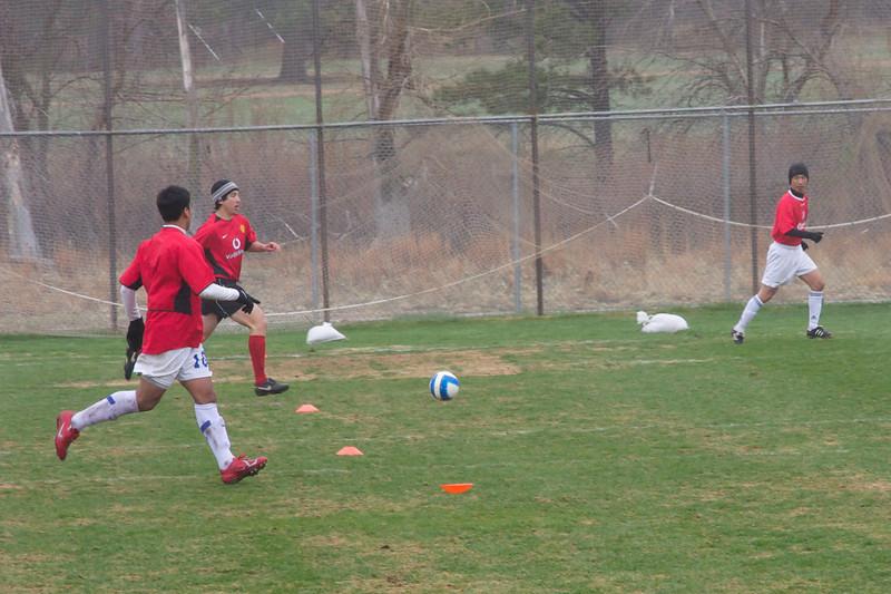 Alumni Soccer Games EOS40D-TMW-20090502-IMG_1302